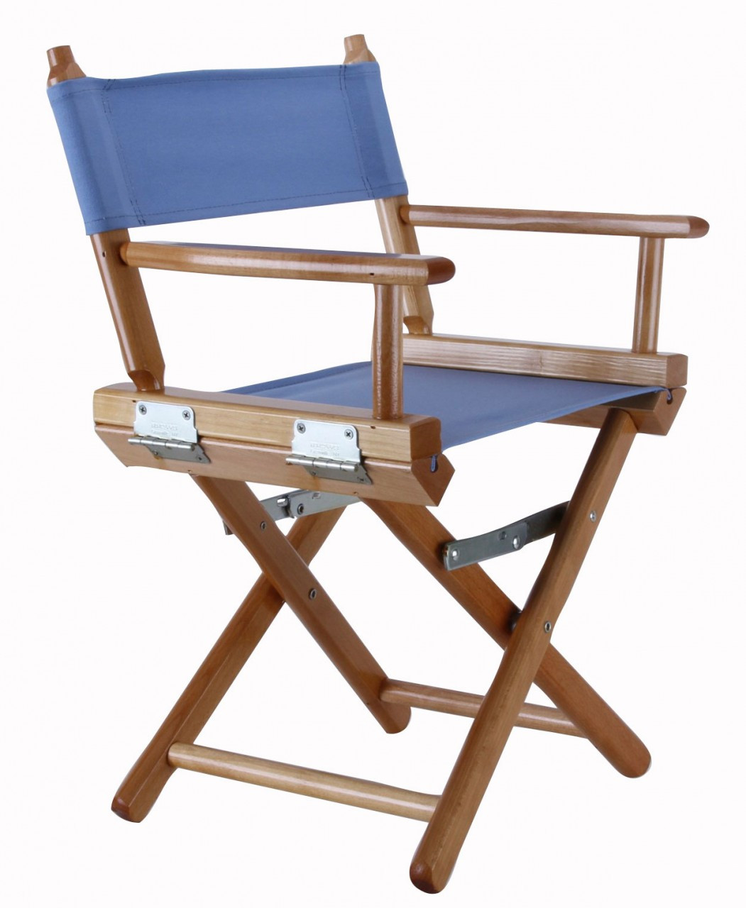 Director Chair Replacement Canvas Directors Chair Covers Directors Chair Replacement Covers