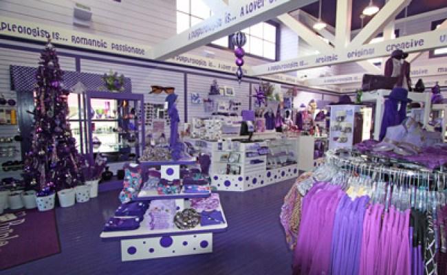 Purpleologist Retail Store Location And Directions To Your Purple Store Purpleologist