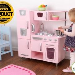 Play Kitchen For Toddler Unfinished Cabinet Doors Home Depot Kids 2017 Grasscloth Wallpaper
