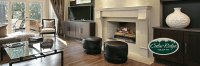 Cedar Ridge Hearth Stoves & Heaters | Factory Buys Direct