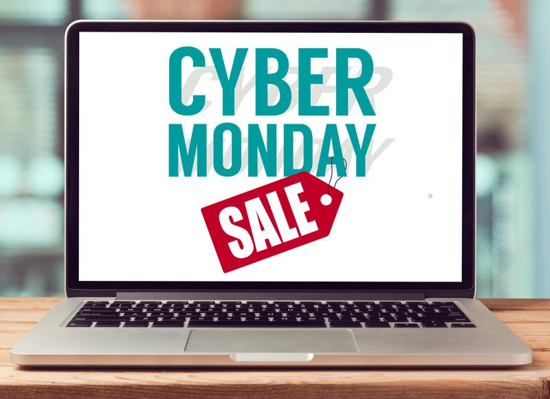 Cyber Monday Gift Guide Factory Buys Direct