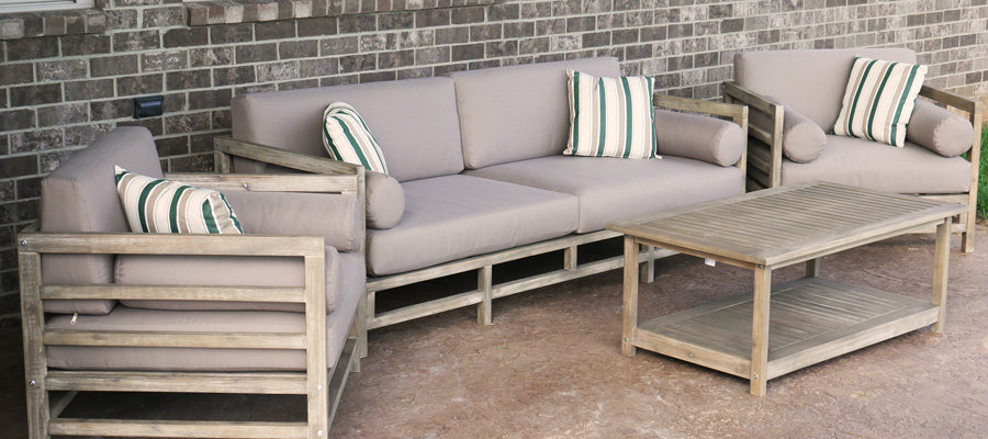 patio furniture outdoor furniture at