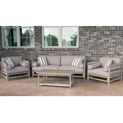 Home Decorators Mayfair Sofa Review Costco Corner Leather Outdoor And Loveseat Set  Decor