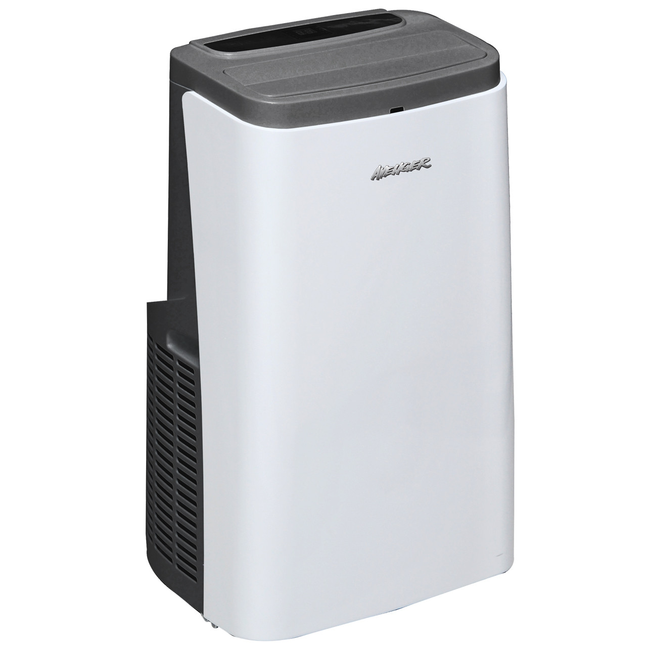 Is There A Portable Air Conditioner Without A Hose Acpfoto