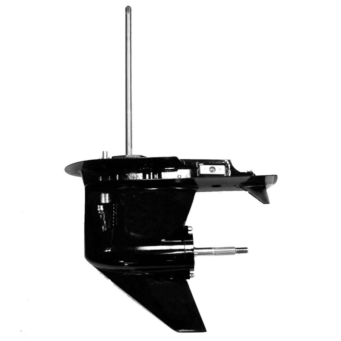 outboard motor lower unit diagram nitrous express wiring impremedia