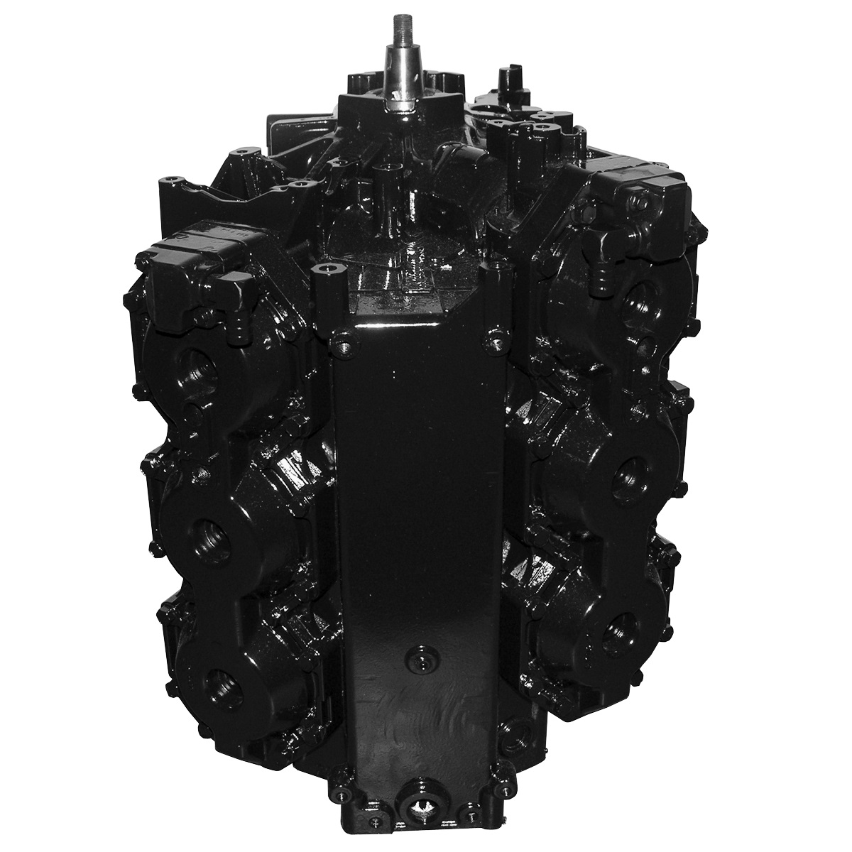 category merc 6 cyl powerheads jpg [ 1200 x 1200 Pixel ]