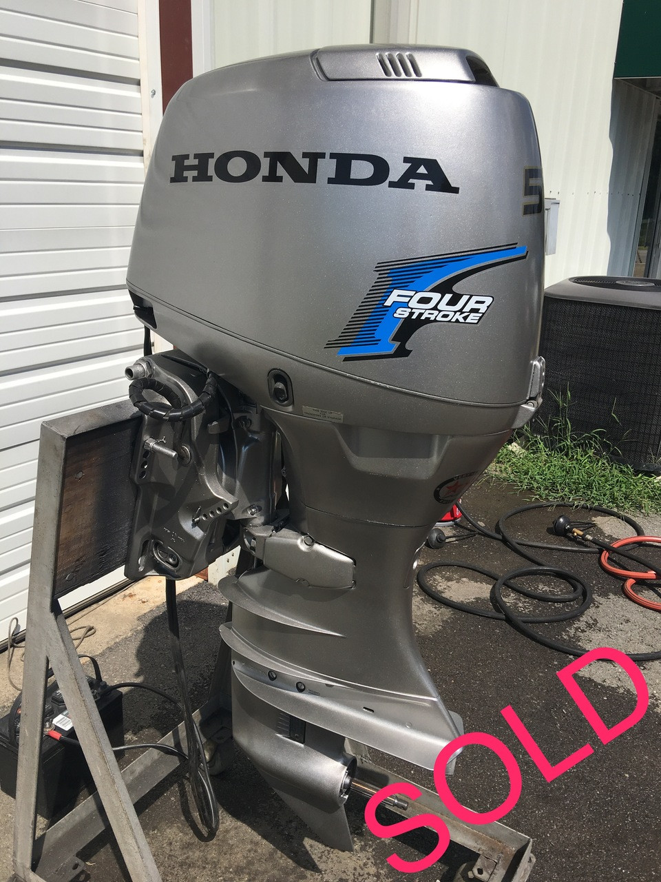 hight resolution of honda outboard cooling diagram