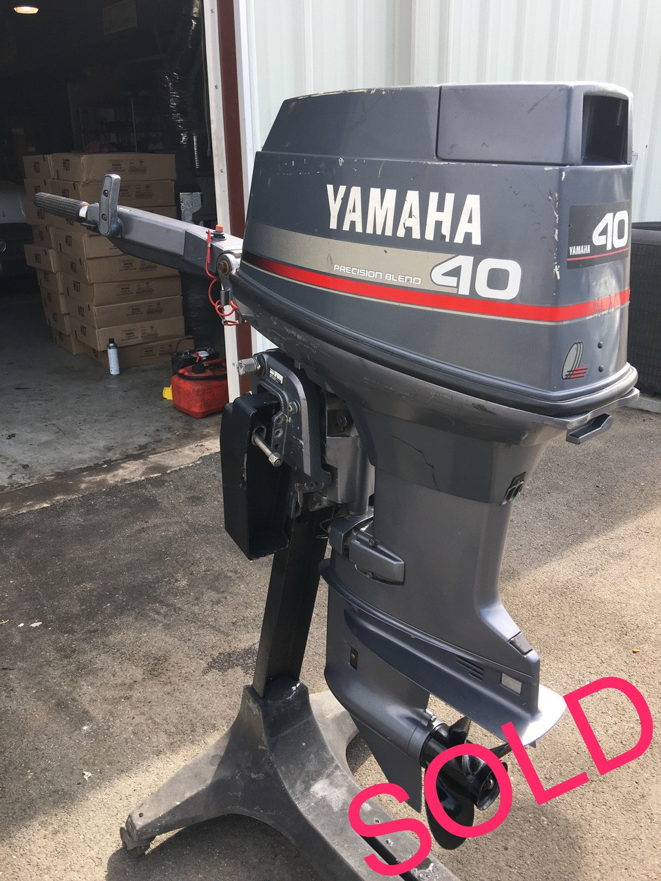small resolution of 1993 40 hp yamaha outboard wiring diagram