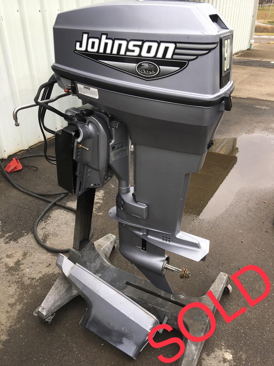medium resolution of 50 hp 2 stroke outboard