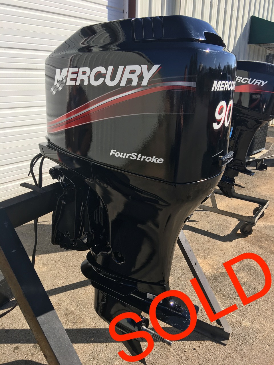 small resolution of 90 hp mercury outboard part