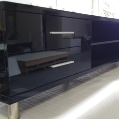 Cheap Sofas Melbourne Cbd Loose Covers For Uk Modern Floating Tv Entertainment Units And Cabinets