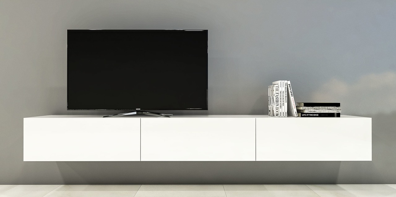 ikea floating cabinet living room furniture made usa tv units | entertainment cabinets ...