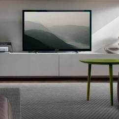 Living Room Furniture Perth Australia Home Theater Tv Units | Entertainment Cabinets Stands ...