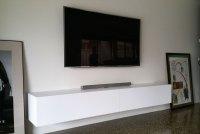 TV Units Photo Gallery