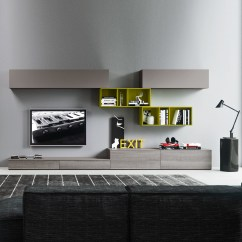Modern Tv Units For Living Room Furniture Small India Inspiration Gallery