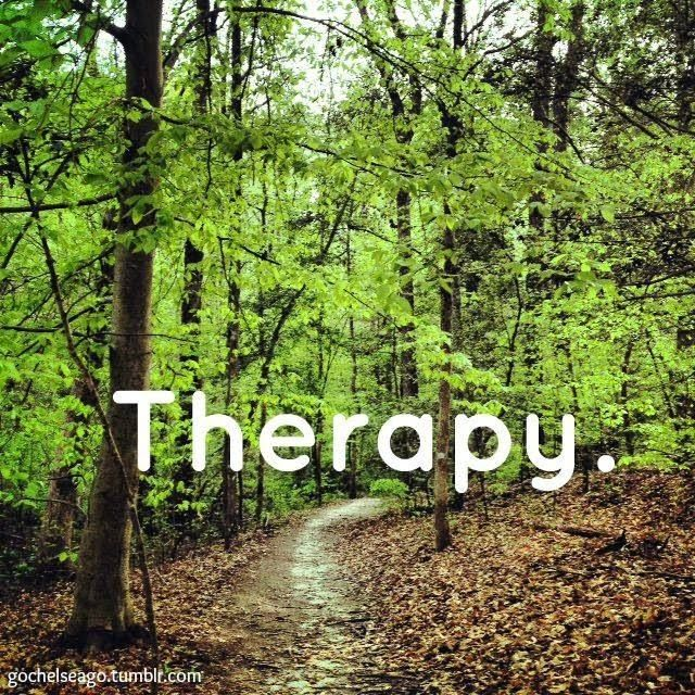 | deforestation (45) | down (455) | fact (1212) | forestry (17). The Incredible Health Benefits Of Forest Bathing Ionloop