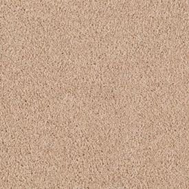 Skillful Intent Mohawk Residential Carpet