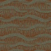 Hospitality Carpet | Casino Carpet, Hotel Carpet | Georgia ...