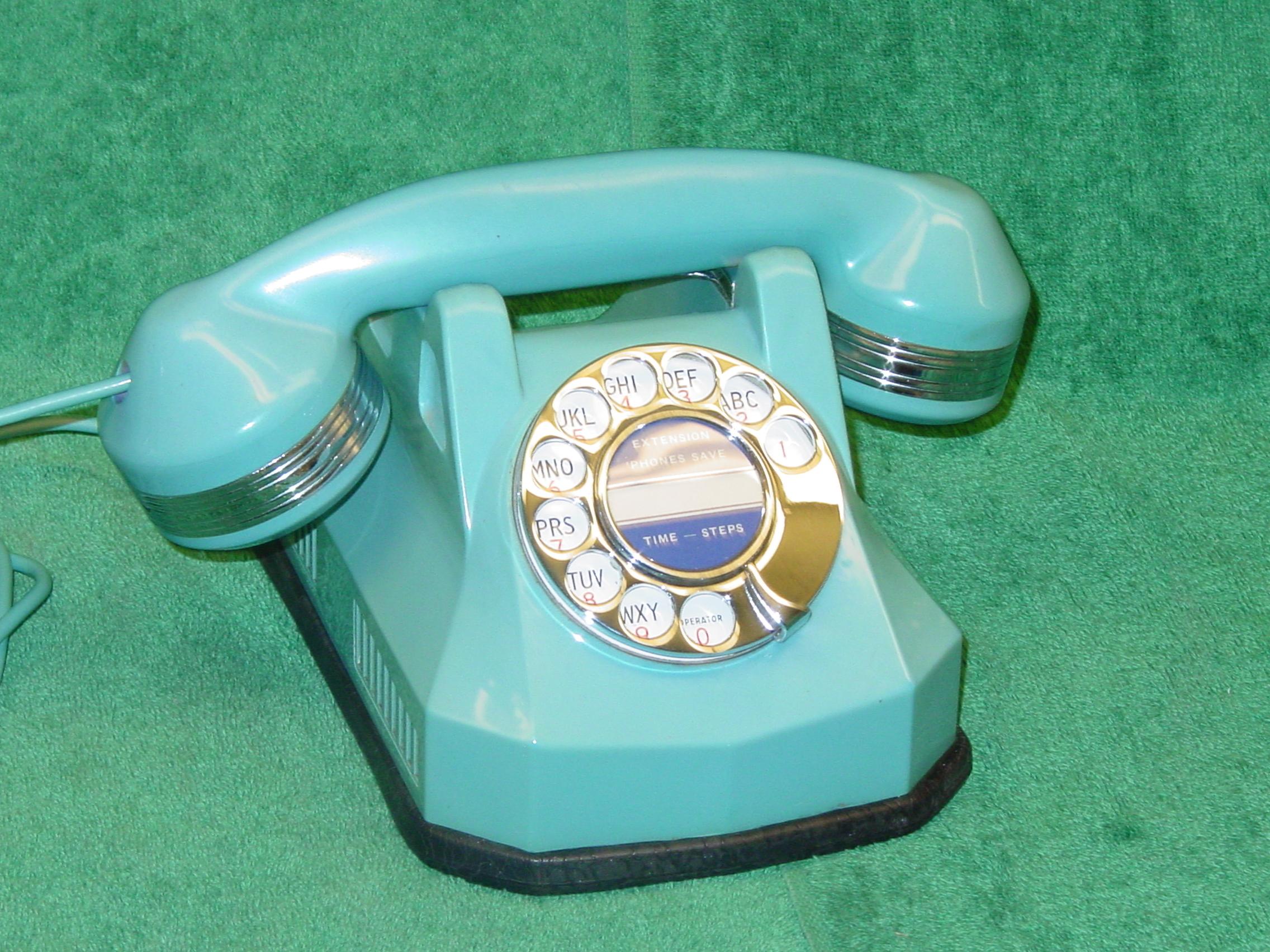 Antique telephones  Antique telephone parts and antique