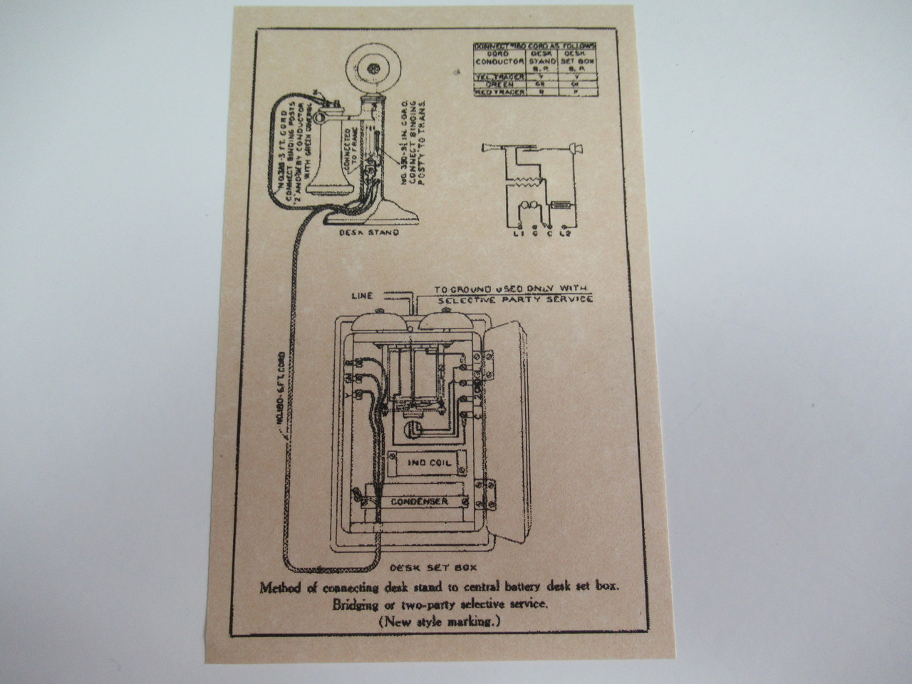 hight resolution of ipod sync 3 wiring diagram