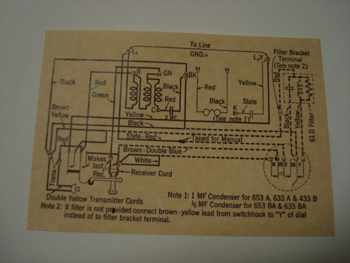 server rack wiring diagram 2008 f250 fuse box www toyskids co 653 metal wall phone glue on old shop store ethernet