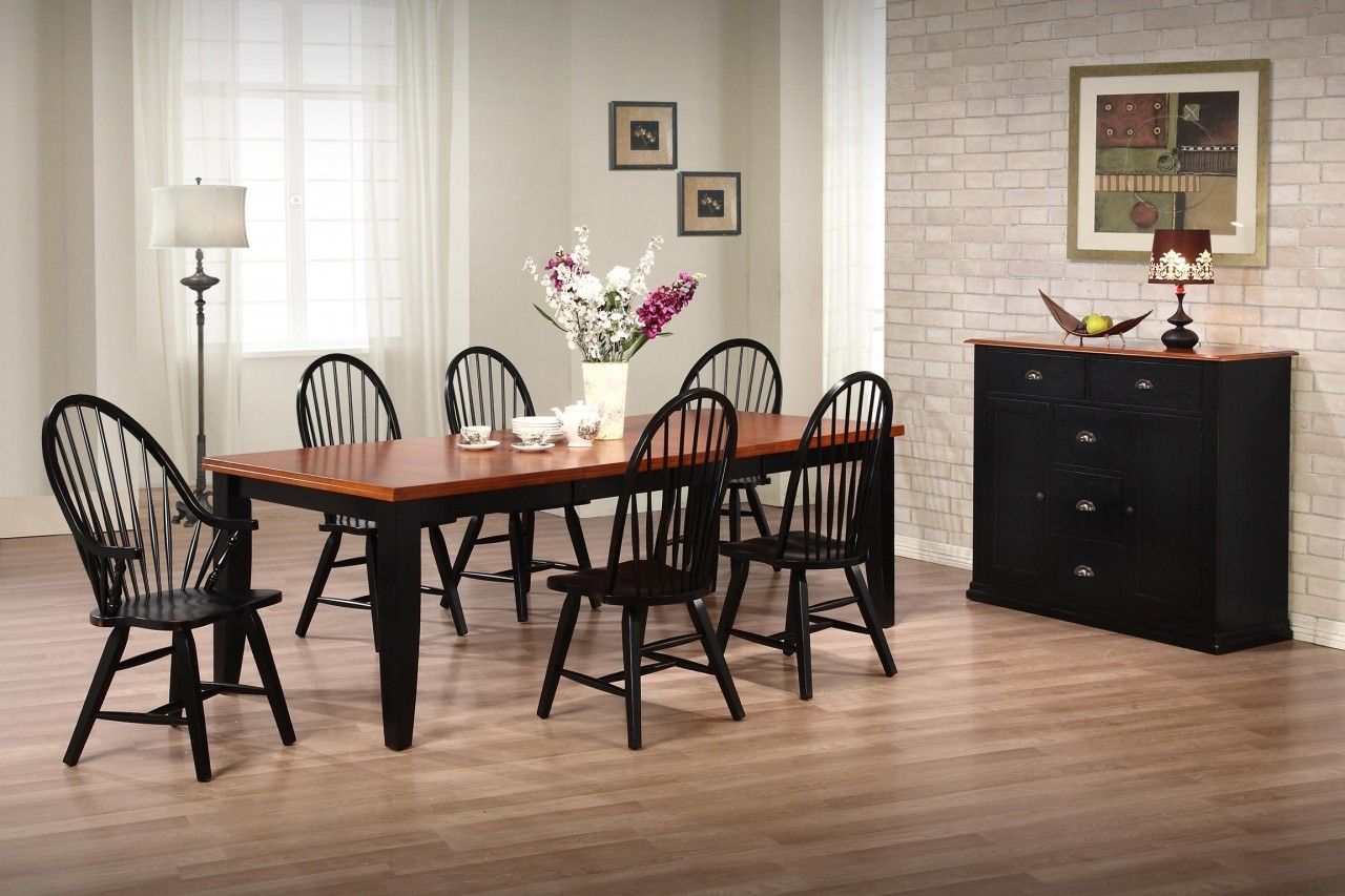 About Country Marketplace Furniture Stores In Massachusetts