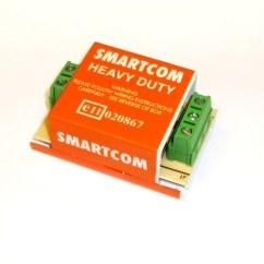 Smartcom Relay Wiring Diagram 2002 Kia Spectra Fuel Pump A Xrz Schullieder De Voltage Sensing Rh Brocott Co Uk