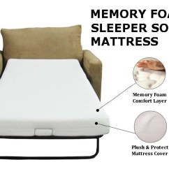 Foam Mattress Topper For Sofa Bed New Beds Sale Most Affordable Sleeper Tempurpedic Memory In