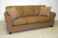 Sleeper Sofa |Sofabed | Complete Sleeper Sofa with Memory ...