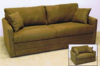 Sleeper Sofa |Sofabed | Embrace Complete Sleeper Sofa with ...