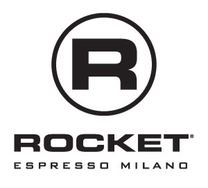 Rocket Coffee Machines Comparison Chart. Including models