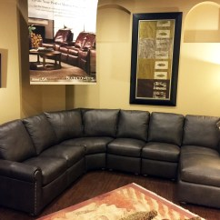 Younger Furniture Sofa Reviews Blue Velvet Craigslist Bradington Young