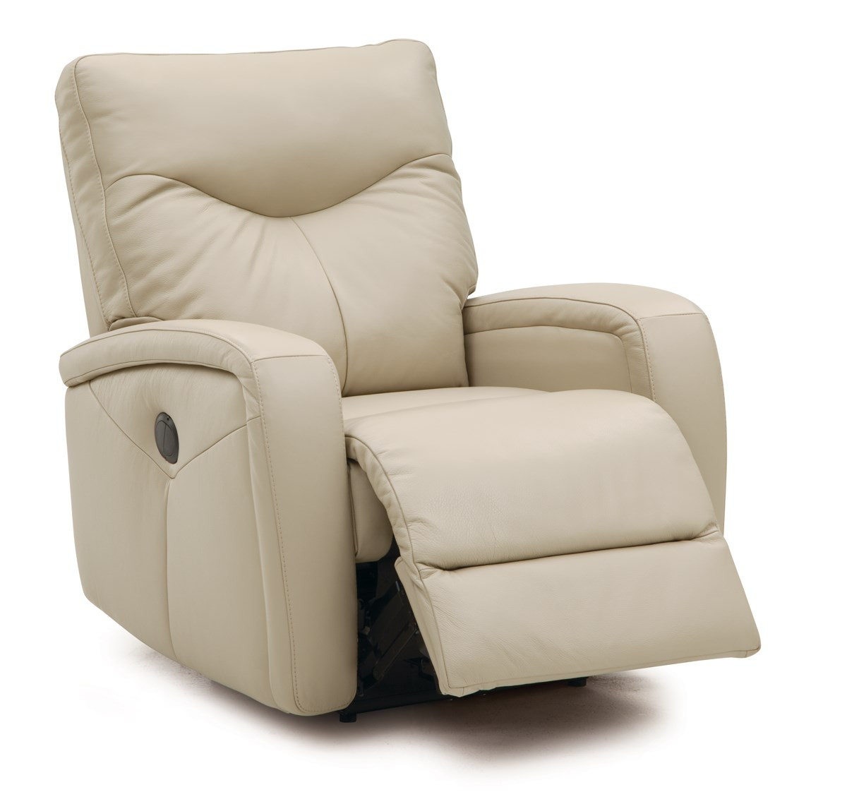 dean reclining sofa leather sectional design ideas palliser recliners home theater seating autos post
