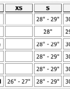 Motherhood closet designer denim size chart also maternity consignment rh motherhoodcloset