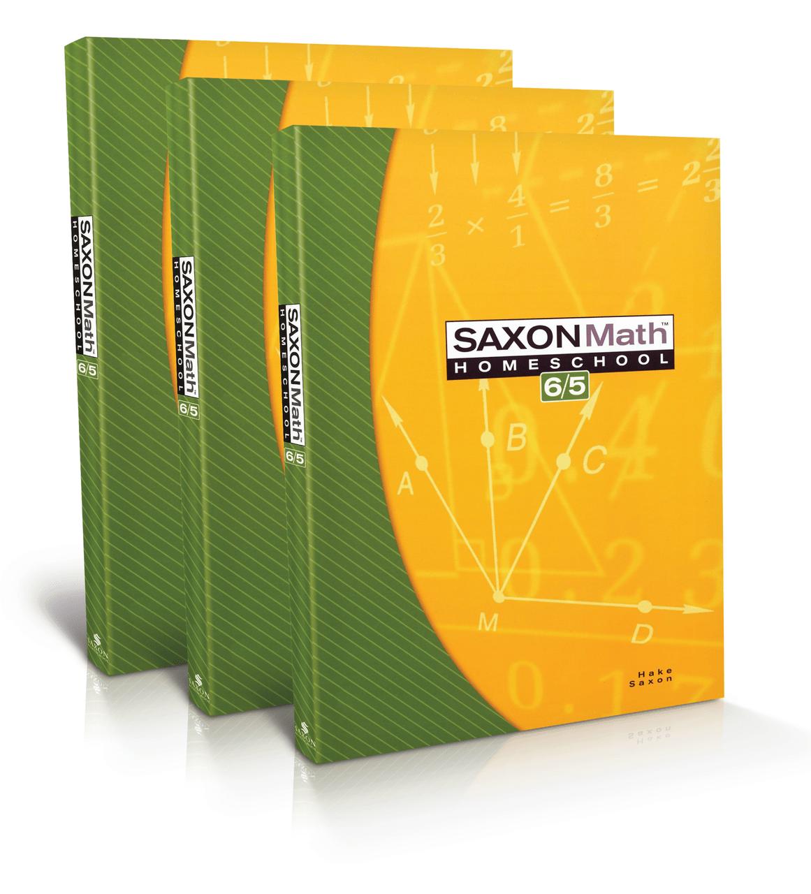 Saxon 6/5 [ 1280 x 1161 Pixel ]