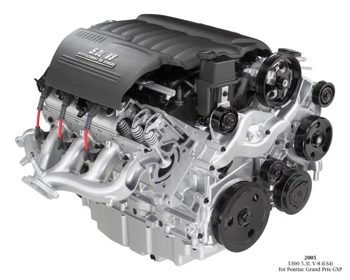 3 8 Buick Engine Diagram Ls4 5300 V8 Engine Milzy Motorsports
