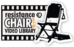 chair gym workout videos black wood chairs resistance video library icon 02 png