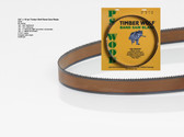 Timber Wolf Bandsaw Blades Coupons