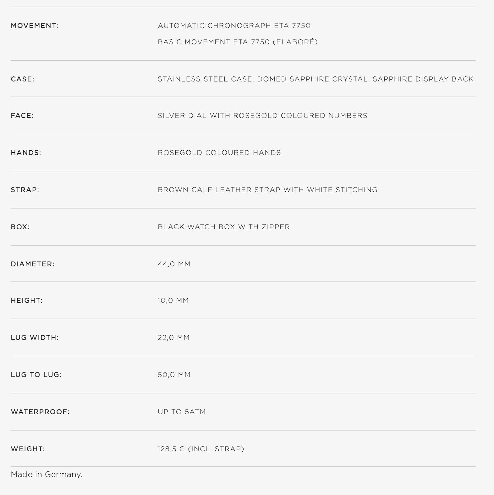 new ibm computers