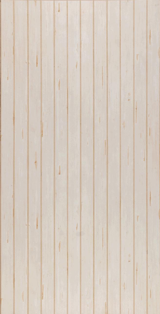 Plywood Paneling  4 Inch Beadboard Wall Paneling  Hand