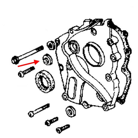 1964 Chevy Impala Ss Wiring Harness Diagram
