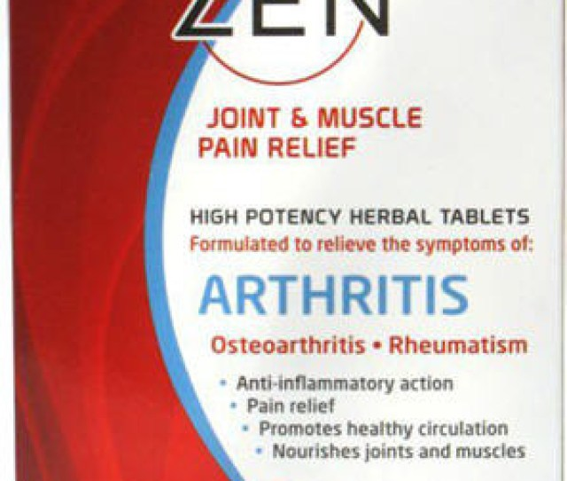 Contains A High Potency Herbal Blend Boswelllia Serrate Gum Frankincense Zingiber Officinale
