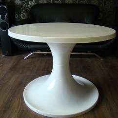 Tulip Table And Chairs Nz F1 Racing Chair 1960s Style Retro Vintage Design Meduza