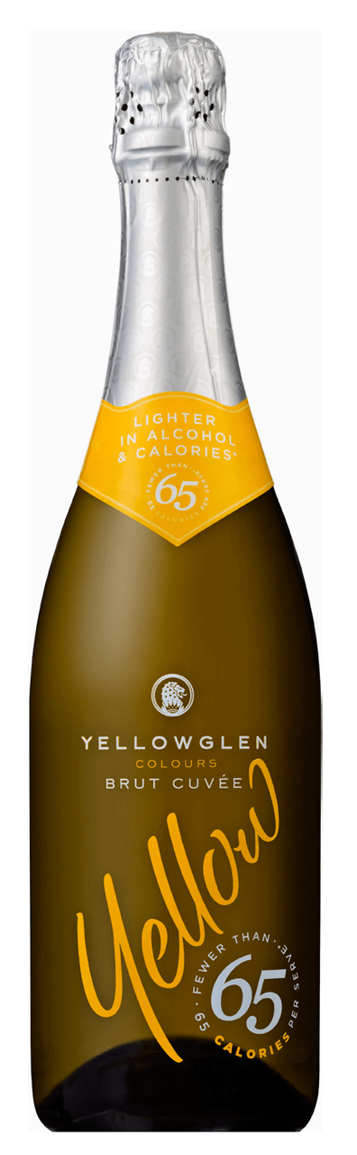 YELLOWGLEN YELLOW 65 NV 750ML - Liquorspecials.com.au