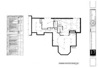 AsktheBuilder.com Sample Blueprints