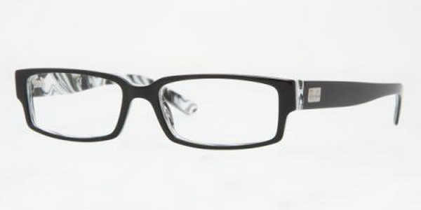 ray ban eyeglasses rb