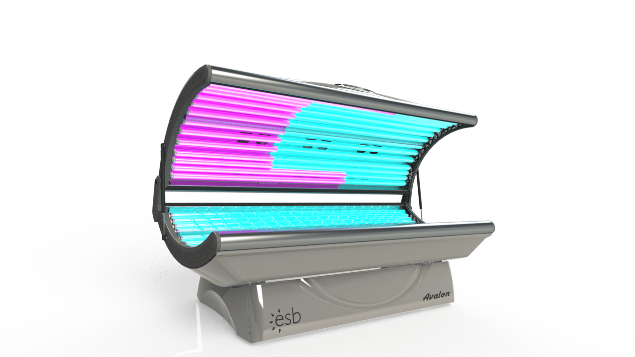 hight resolution of  tanning avalon 24 tanning bed avalon 24 tanning system our most por