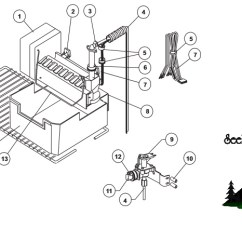 Ice Maker Diagram Compressor Wiring Norcold Parts The Guy Icemaker Category Jpg