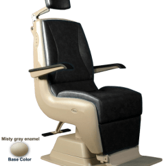 Ez Chair Barber Hanging Hammock From Tree Marco E Z Tilt Ophthalmic Premier Services