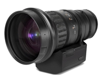 https://www.rmaelectronics.com/fujinon-xt17sx4-5da-r11-1-3-4-7-77mm-17x-f1-6-motorized-zoom-focus-iris-c-mount-lens-for-3-ccd-and-3-cmos-hd-camera-servo-control-full-hd-broadcast-quality/
